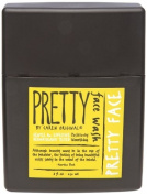 Caren Original Pretty Face Wash, Fragrance Free, 240ml