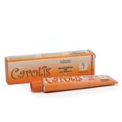 Carotis Brightening Gel 30g
