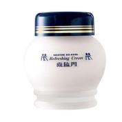 Kangzen Kenko Kristine Ko-kool Refreshing Cream