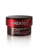 Patricia Wexler M.D. Dermatology Intensive 3-In-1 Eye Cream-Lifting, Firming, Anti-Wrinkle .5 Fluid Ounces-(Full...