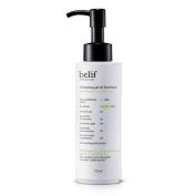 belif Cleansing Gel Oil Enriched [Korean Import]