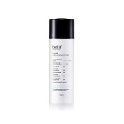 belif, Crystal Cleansing Foam Fresh