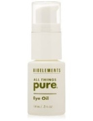 Bioelements All Things Pure Eye Oil, .150ml