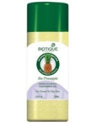 Biotique Bio-Pineapple - Fresh Foaming Cleansing Gel 120 ml