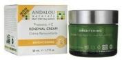 Brightening Probiotic + C Renewal Cream 50ml Cream