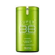SKIN79 Super Plus Beblesh Balm Triple Function Green BB (SPF30/PA++) 40g