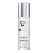 YonKa HYDRA No 1 Fluide N1 Hydrating - Mattifying Normal - Oily 1.69 oz 50ml Fall 2013 New Released Product