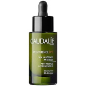 Caudalie Polyphenol C15 Anti-Wrinkle Defence Serum 30ml