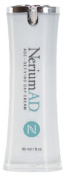 Nerium AD Age Defying Day Cream | New Anti-Ageing Facial Day Cream Treatment by Nerium - 30 ml / 1 fl oz
