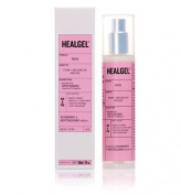HealGel Face 50ml - Advanced Anti-Ageing Rescue formula