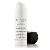 philosophy miracle worker anti-ageing for blemish pone skin