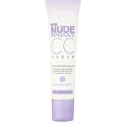 L'Oreal Paris Nude Magique CC Cream