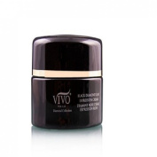 Black Diamond Line Expression Cream