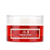 Wei East Golden Root Renewal Nightly Recovery Cream 30ml