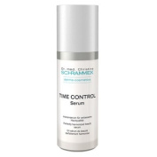 Dr. Schrammek Time Control Serum 30 Ml. Visible Rejuvenation of the Skin.- NEW