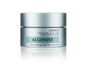 Algenist Genius Ultimate Anti-ageing Cream - 5ml travel size