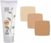 Devita Natural Skin Care Moisture Tint - Med - Spf 15 - 70ml