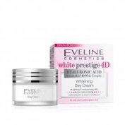 Eveline Cosmetics White Prestige 4D Whitening Day Cream