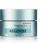 Algenist Genius Ultimate Anti-Ageing Cream, 60ml