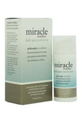 Philosophy Miracle Worker Miraculous Anti-Ageing Concentrate, 30ml
