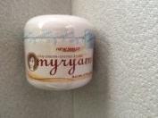 Myryam Day Cream (70ml