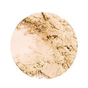 Dermablend Intense Powder Camo Foundation, Ivory