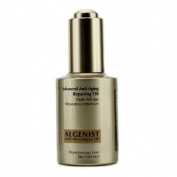 Algenist Advanced Anti-Ageing Repairing Oil Women, 30ml