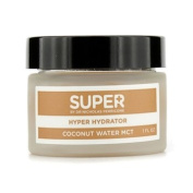 Personal Care - Super By Dr. Nicholas Perricone - Hyper Hydrator With Coconut Water MCT 30ml/1oz