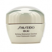 Shiseido IBUKI Refining Moisturiser Enriched - 50ml/1.7oz