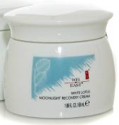 Wei East 50ml White Lotus Moonlight Recovery Cream