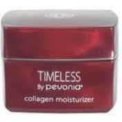 Timeless by Pevonia, Collagen Moisturiser - 50ml