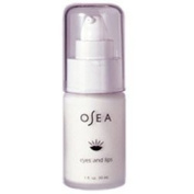 OSEA - Eyes And Lips