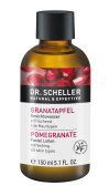 Dr. Scheller Pomegranate Facial Lotion, 5.1 Fluid Ounce