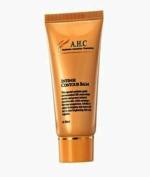 Korean Cosmetics A.H.C Intense Contour Balm 3 Types 30ml (Original/Moisture/Light)