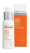 MD Skincare Maximum Moisture Treatment, 30ml