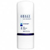 Obagi Medical Nu Derm Exfo Skin Smoothing Lotion, 60ml