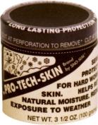 Atsko Sno-Seal Pro-Tech Skin Cream
