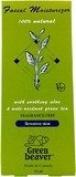 Green Beaver Green Tea Facial Moisturiser