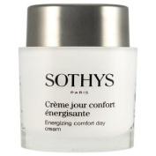 Sothys Energising Comfort Day Cream - 50ml