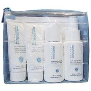 Physiodermie Travel Kit