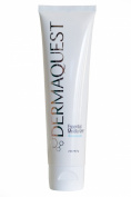 DermaQuest Essential Moisturiser 60ml
