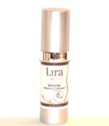 Lira Clinical Mystiq Intense C15 Booster