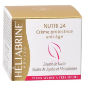 Heliabrine Nutri 24 Cream 50ml