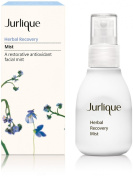 Jurlique Herbal Recovery Mist-100ml