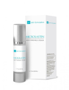Microlastin Buy 3 Get. Plus Free VitegriSkin - Best Age Defying Anti Wrinkle Moisturiser - Potent Anti Ageing Cream - Powerful but Gentle Formula of Advanced Peptide Technology, Antioxidants and Hydrating Moisturisers - Promotes Younger and More ..