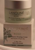 Lanoline Rose Skin Renew Firming Creme 50ml