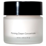 Firming Cream Concentrate - Lifts, Firms and Hydrates Skin