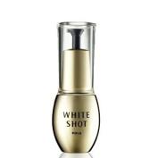 Pola Whitissimo White Shot CX 0.8fl.oz./25ml