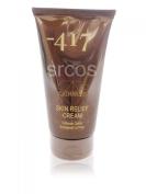 Minus 417 Catharsis - Skin Relief Cream-150ml