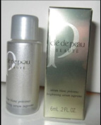CLE DE PEAU Beauty Brightening Serum Supreme 6ml/.2oz DLX Travel Size.